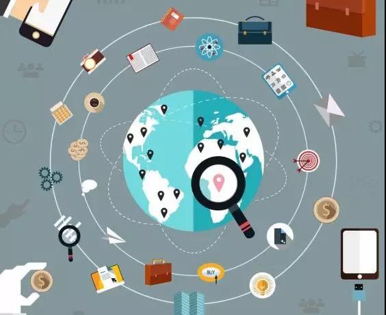 如何零成本操作互联网创业项目?