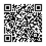 """微信视频号新增""""邀请卡""""开通方式!"""
