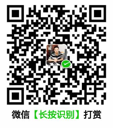 7月29日-8月3日商梦网校直播课程安排表【每周一更新】